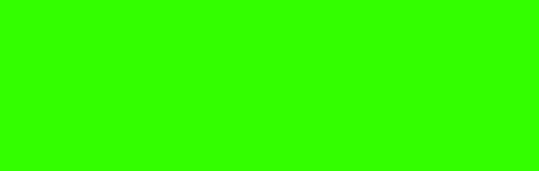 LV-426 | Чужие | Aliens
