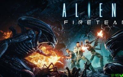 Aliens: Fireteam – Анонс и первый трейлер кооперативного шутера по «Чужому»