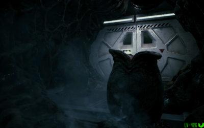 Aliens: Fireteam – озвучены перки персонажей