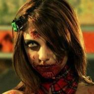 Zombiestory